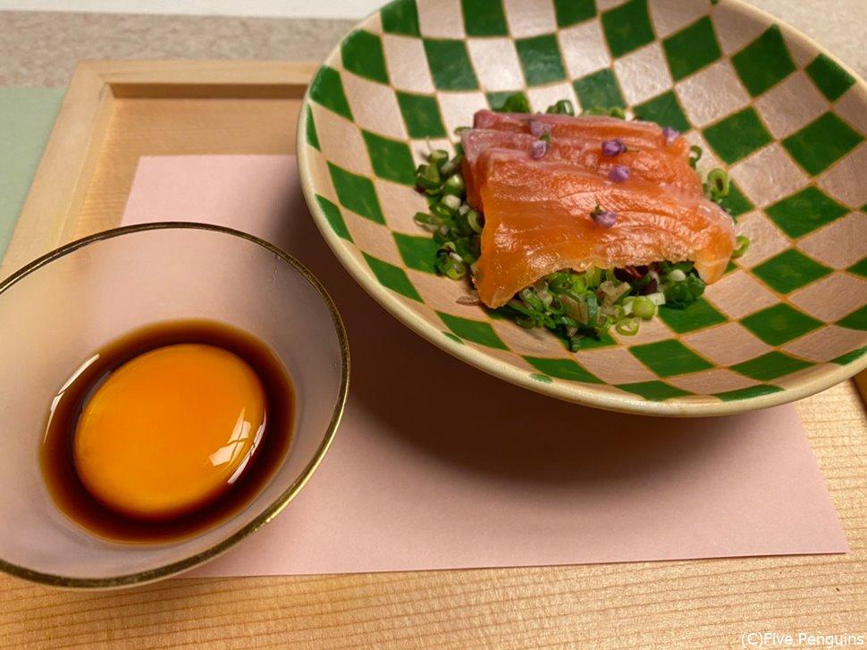 今までで一番美味しかった信州サーモンの食べかたは?