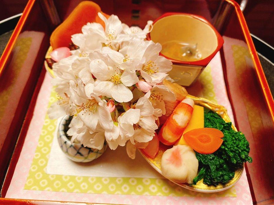 日本料理 銭屋
